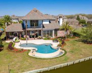 14535 Memorial Tower Dr, Baton Rouge image