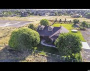 Equestrian Horse Property Home for Sale in Eagle Mountain UT
