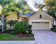 12149 Thornhill Court, Lakewood Ranch image