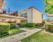 7751 E Glenrosa Avenue Unit #D6, Scottsdale image