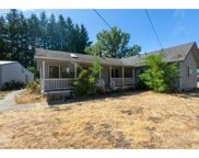 78156 MOSBY CREEK  RD, Cottage Grove image