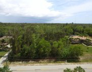6570 Briarcliff  Road, Fort Myers image