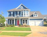 1564  Melissa Drive, Fort Mill image