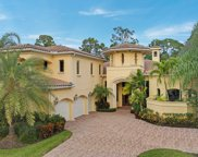130 Via Quantera, Palm Beach Gardens image