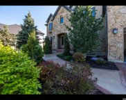 8785 Sutton Way, Cottonwood Heights image