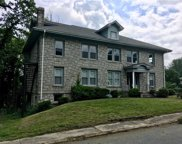 113 Gilmer Street, Mount Airy image