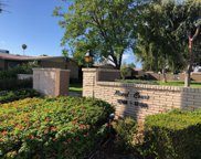 17422 N 99th Drive, Sun City image