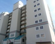 2507 S Ocean Blvd., North Myrtle Beach image