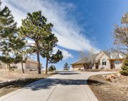 7983 Eagle Road, Larkspur image