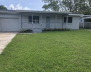 13 Ronnie Circle, Holly Hill image