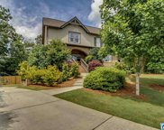 1823 Southpointe Dr, Hoover image