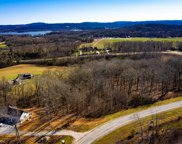 Water View Drive, Rockwood image