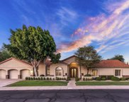 12755 N 101st Place, Scottsdale image
