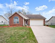 772 Thornapple Court, Columbia City image