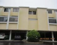 1500 Sunset Road Unit G5, Tarpon Springs image