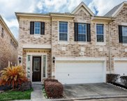 3210 Holly Thicket, Houston image