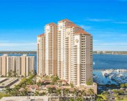 2090 W First  Street Unit H2508, Fort Myers image