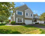 11860 85th Place N, Maple Grove image