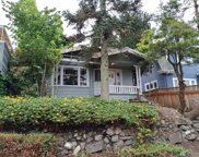 2408 N 41st St, Seattle image