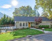 101 Cedar Ridge  Terrace, Rogue River image
