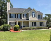 3001 Lagar Lane, Wilmington image