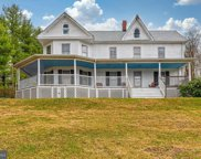280 E Watersville   Road, Mount Airy image