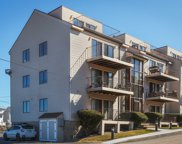 463 Ocean Boulevard Unit #B18, Hampton image