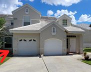 7003 Della Drive Unit 2, Orlando image