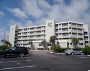 9400 Shore Dr. Unit 412, Myrtle Beach image