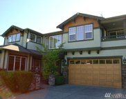 15229 78th Ave SE, Snohomish image