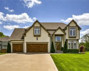 5528 Ne Maybrook Court, Lee's Summit image