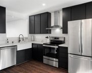 700   W Walnut Avenue   27 Unit 27, Orange image