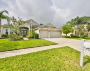 11819 Newberry Grove Loop, Riverview image