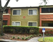 664 Kenwick Circle Unit 104, Casselberry image