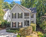 218 E Augusta Place, Greenville image