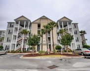 100 Ella Kinley Circle Unit 302, Myrtle Beach image