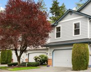 18729 20th Dr SE, Bothell image