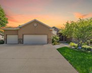 1315 W Laquinta St, Sioux Falls image