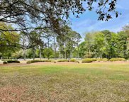 Lot 20 Golf View Ct., Pawleys Island image