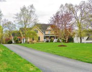 48  Marie Court, East Fishkill image