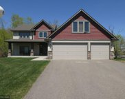 6224 209th Street N, Forest Lake image