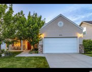 5074 W Park Commons Way S, West Valley City image