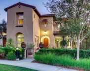 7654 Concerto Lane, Rancho Bernardo/4S Ranch/Santaluz/Crosby Estates image