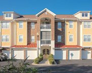 5650 Barefoot Resort Bridge Rd. Unit 312, North Myrtle Beach image