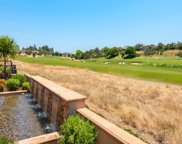 8049 Run Of The Knolls, Rancho Bernardo/4S Ranch/Santaluz/Crosby Estates image