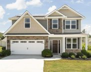 308 Hawk Valley Drive, Travelers Rest image