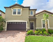 8844 Corcovado Drive, Kissimmee image