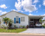 272 S Port Royal Lane, Apollo Beach image