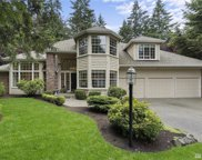 2704 42nd St NW, Gig Harbor image