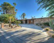 632 Beverly Drive, Palm Springs image